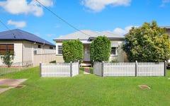 21 Henly Street, New Lambton NSW