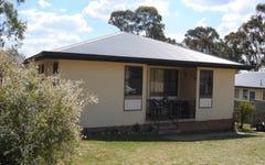8 Bracken Street, Armidale NSW