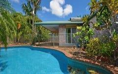14 Baroalba Street, Woodleigh Gardens NT