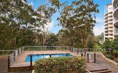 132/80 John Whiteway Drive, Gosford NSW