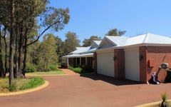 1735 Wedgetail Circle, Parkerville WA