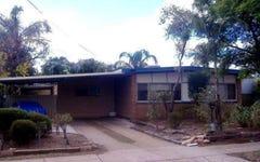 112 Kesters Road, Para Hills SA