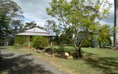 Address available on request, South Isis QLD