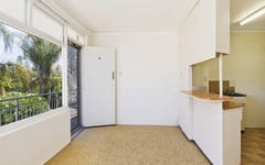 8/22 Eurobin Avenue, Manly NSW