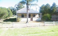 30 Coach Street, Wallabadah NSW