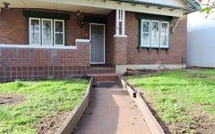 99 Arthur Street, Rosehill NSW