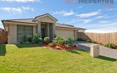 3 Wirewood Place, Heathwood QLD