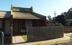 10/42-44 Nangunia Street, Barooga NSW