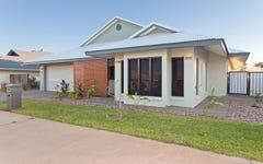77 Damabila Drive, Lyons NT