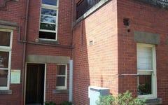 2/300 Gillies St Monastery Apartments, Wendouree VIC