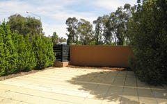 6/40 Eileen Good Street, Greenway ACT