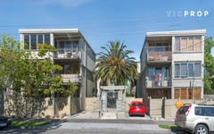 6/3 Coleridge Street, Elwood VIC