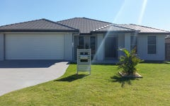 4 Hastings Street, Plainland QLD