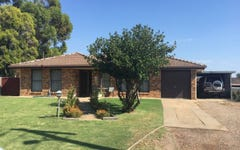 7 Campbell Place, Gunnedah NSW