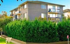 5/48 Rainbow Street, Kingsford NSW