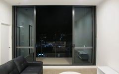 20507/22-36 Railway Terrace, Milton QLD