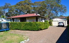 6 Kallaroo Road, Brightwaters NSW