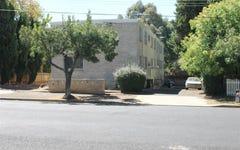 3/287 Beardy Street, Armidale NSW