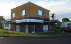 2/18 Grant Street, Ballina NSW