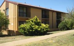 2/19 Nordlingen Drive, Tolland NSW