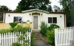 9 Camp Street, Katoomba NSW