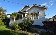 74 Taylor Street, Newtown QLD