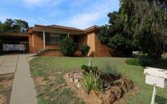 10 Banks Avenue, Kooringal NSW