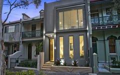 48 Great Buckingham Street, Redfern NSW