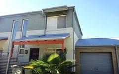 9/6 Bungaree Street, Telarah NSW