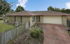 2 Thredbo Close, Belmont QLD