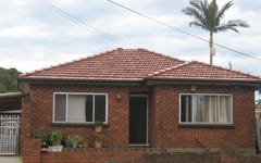 88 Murranar Rd, Towradgi NSW