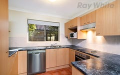5 Cougal Close, Loganholme QLD