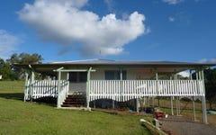 39 Orara Street, Eatonsville NSW