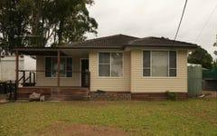 121 Silverdale Road, Silverdale NSW