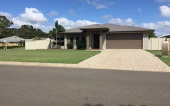 6 Blue Lagoon Way, Dundowran Beach QLD