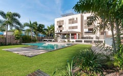 215/335 Lake Street, Cairns QLD