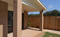 4a Ferrous Close, Port Macquarie NSW