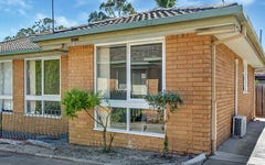 20/508 Moreland Road, Brunswick West VIC