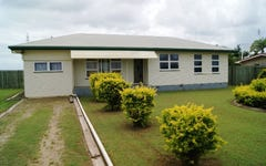 892 MOORE PARK ROAD, Welcome Creek QLD