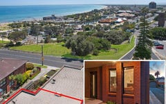 3/12 - 14 High Street, Frankston VIC