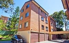 6/14a Bourke St, Wollongong NSW