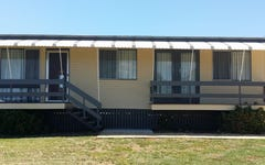 59 Gillam Street, Clifton QLD