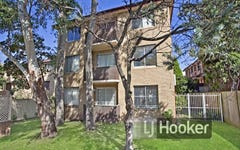 8/23 O'Connell Street, North Parramatta NSW