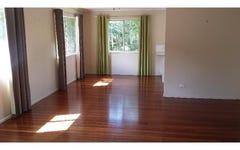 139 Patrick's Rd, Arana Hills QLD