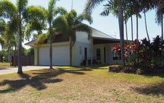 31 Sanctuary Crescent, Wongaling Beach QLD