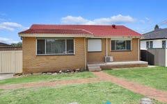 10 Donegal Avenue, Smithfield NSW