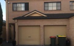 1b Molise Street, Prestons NSW
