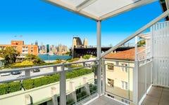33 Fitzroy St, Kirribilli NSW