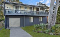 32 Minnamurra Road, Gorokan NSW