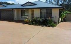 1/35 Lincoln Road, Port Macquarie NSW
